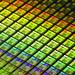 Foundry-Geschäft: Samsung findet kaum Kunden, Qualcomm zurück zu TSMC