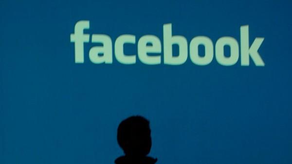"""Fake News: Facebook schafft """"Umstritten""""-Label wieder ab"""