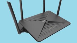 D-Link DIR-882 & -878: Zwei WLAN-ac-Router mit MU-MIMO ab 115 Euro lieferbar