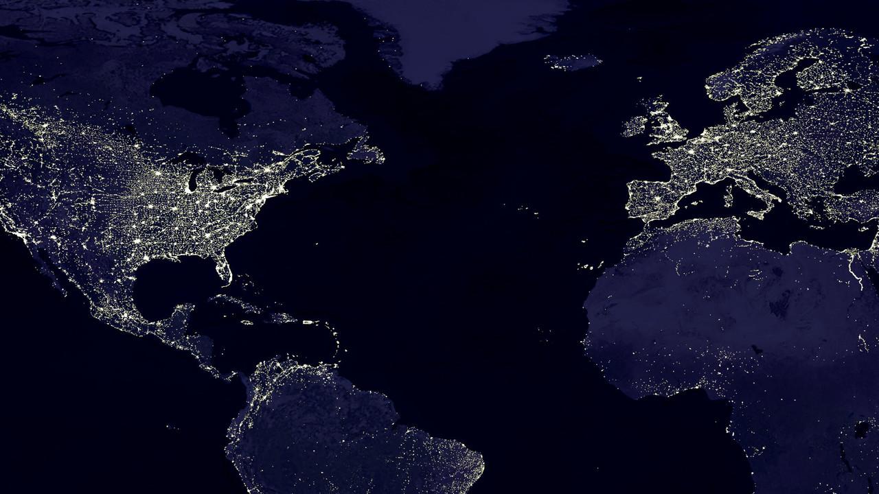 Netzneutralität: Was wird aus dem offenen Internet im Jahr 2018?