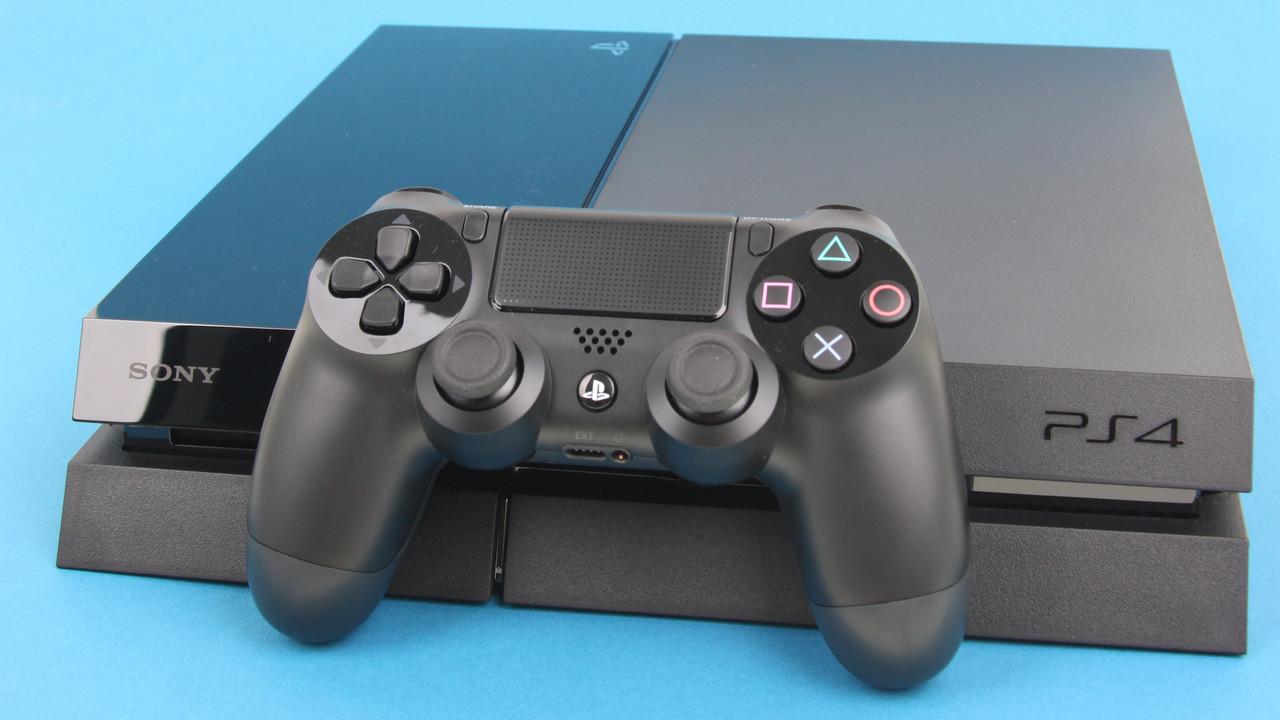 Jailbreak: Kernel-Exploit für PlayStation 4 veröffentlicht