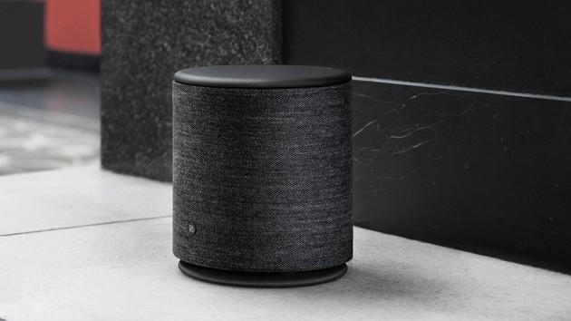 Netzwerkzugriff: Hacker spielen Musik auf Sonos- und Bose-Boxen ab