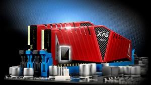 DDR4-4600: Adata schließt mit XPG-Z1-RAM zu Corsair und G.Skill auf