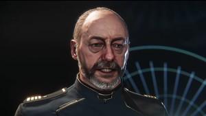 Star Citizen: Bei Alpha 3.0 und Squadron 42 geht es voran