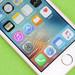 Alte iPhones: Apple senkt Preis für Akku-Austausch bei Takt-Drosselung