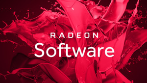 AMD Adrenalin: Vereinzelt Probleme mit DirectX-9-Klassikern