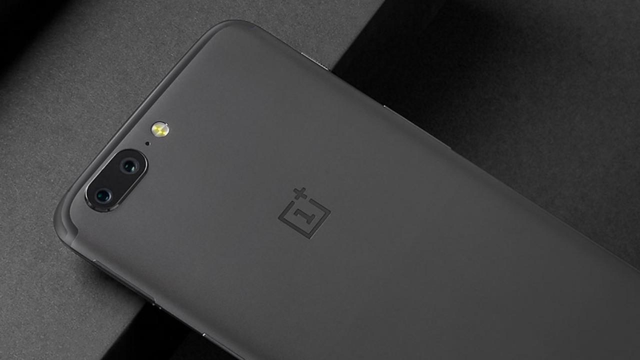 Fehlerhaft: Verteilung von Android 8.0 für das OnePlus 5 angehalten