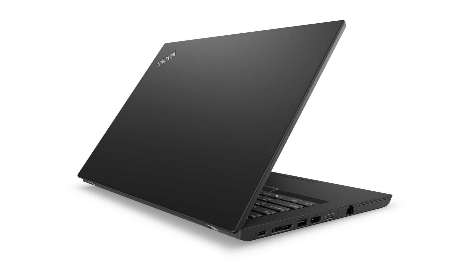 Lenovo ThinkPad L480