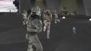 Star Wars Battlefront 2 (2005): Klassiker wird weiter gepflegt