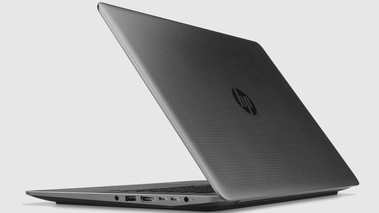 Notebooks: HP ruft Notebook-Akkus wegen Brandgefahr zurück