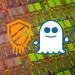 Wochenrückblick: Kernschmelze und Gespenster übernehmen ComputerBase