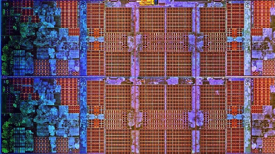 """PSP: Auch AMDs """"Management Engine"""" hat Sicherheitslücke"""