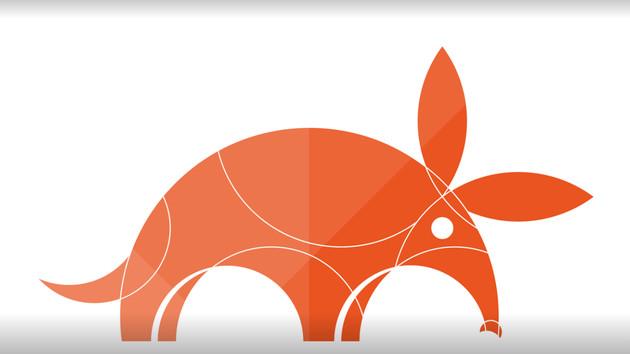 "Linux: Ubuntu 17.10 ""Artful Aardvark"" wird neu veröffentlicht"