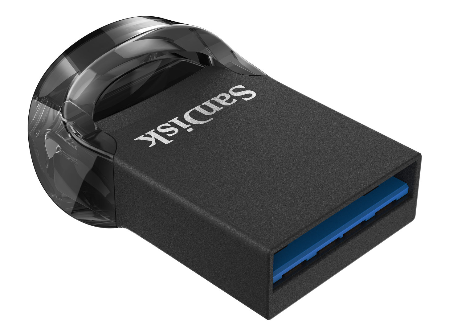 SanDisk Ultra Fit USB 3.1 256 GB