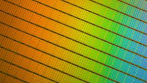 3D-NAND: Intel und Tsinghua könnten gemeinsam China erobern