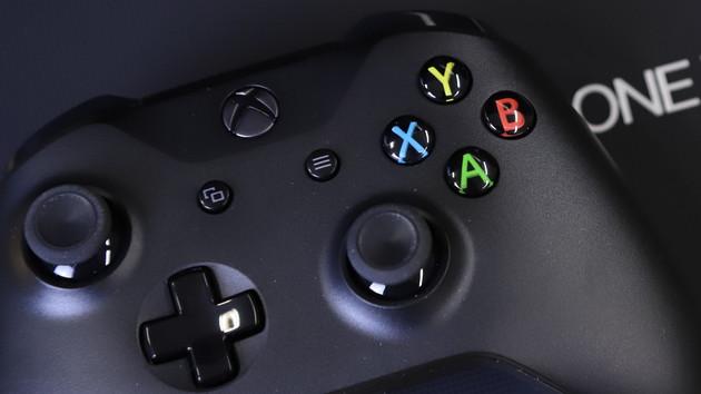 """Xbox Live: Microsoft arbeitet an """"Karriere"""" mit Beuteboxen"""