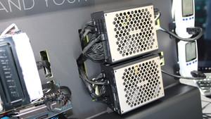 Phanteks Revolt: Ein Netzteil für zwei, oder zwei Netzteile für einen PC