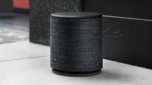 Bang & Olufsen: Updates bringen AirPlay 2 auf BeoSound und BeoPlay