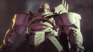 Destiny 2: Bungie enthüllt Roadmap für 2018