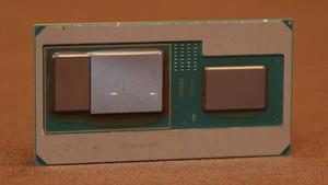 Arctic Sound & Jupiter Sound: Koduris Ablösung für RX Vega M hat einen Codenamen