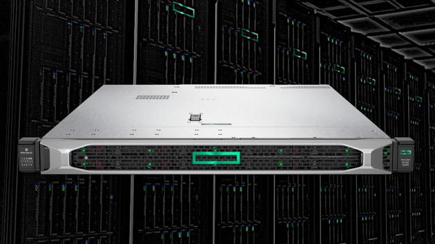 In eigener Sache: Das neue Server-Setup von ComputerBase (2018)