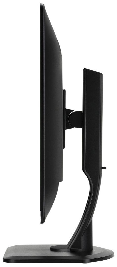 ProLite XB2779QQS mit 5K-Auflösung