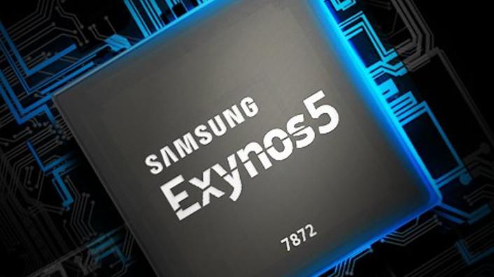 Samsung Exynos 7872: Neues Hexa-Core-SoC für die Premium-Mittelklasse