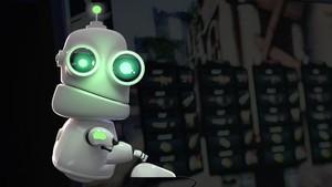 RobotCache: Steam-Alternative setzt auf Weiterverkauf und Mining