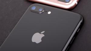 iOS-Update: Apple überlässt iPhone-Drosselung dem Nutzer