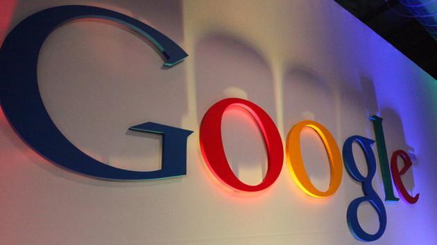 Google straft langsam ladende mobile Webseiten ab