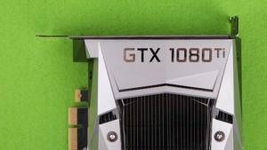 GeForce GTX: Nvidia bittet Händler um Verkauf an Spieler, nicht Miner