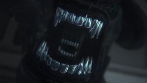 Alien: Fox gibt neues Spiel in Auftrag