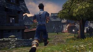 Fable: Playground Studios arbeiten an viertem Rollenspiel