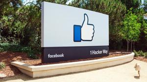 Facebook: Nutzer sollen Vertrauenswürdigkeit von Medien bewerten