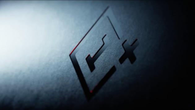 OnePlus: 40.000 Kreditkartendaten aus dem Shop gestohlen