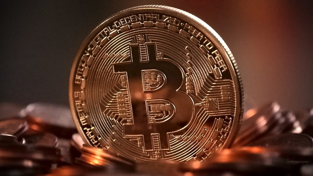 Bitcoin-Mining: Bitmain kauft mehr Wafer von TSMC als Nvidia