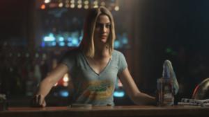 Far Cry 5: Für 4K mit 60 FPS braucht es SLI oder CrossFire