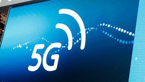 5G: Telefónica startet spanischen Rollout mit Nokia und Ericsson