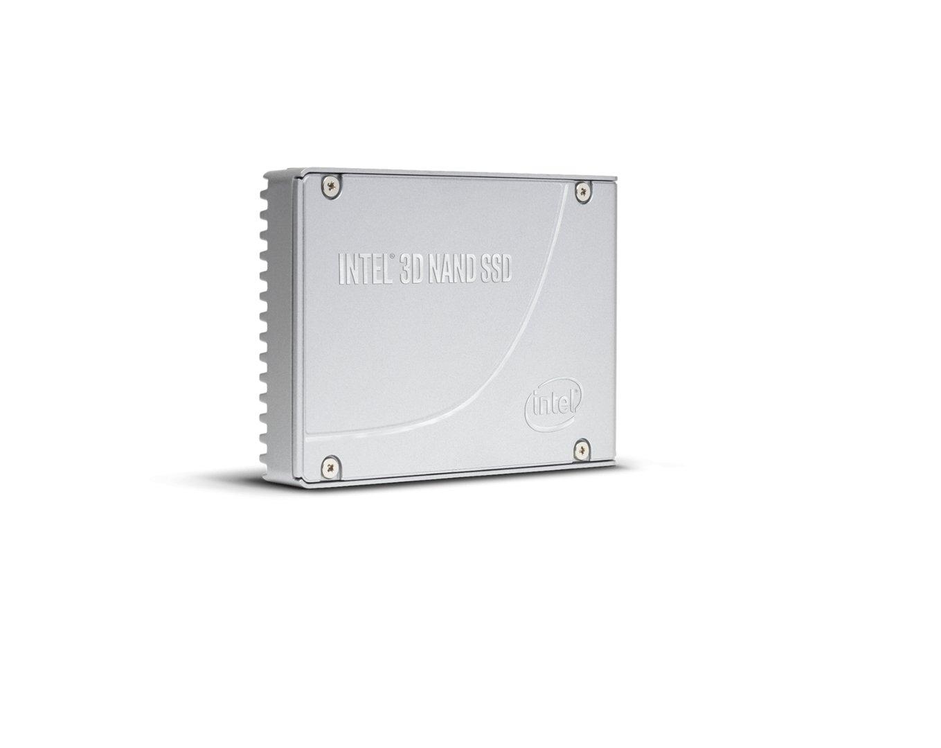 Intel DC P4510