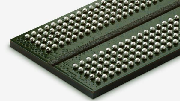 GDDR6: Rambus entwickelt Speicher-Interface für bis zu 16 Gbps