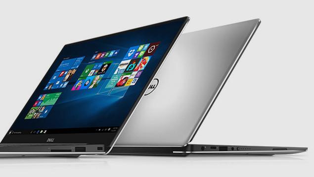Dell: XPS 13 mit mehr Anschlüssen nicht mehr verfügbar