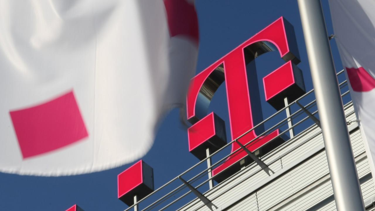 Kundenfeedback: Deutsche Telekom will wissen, was sie besser machen soll