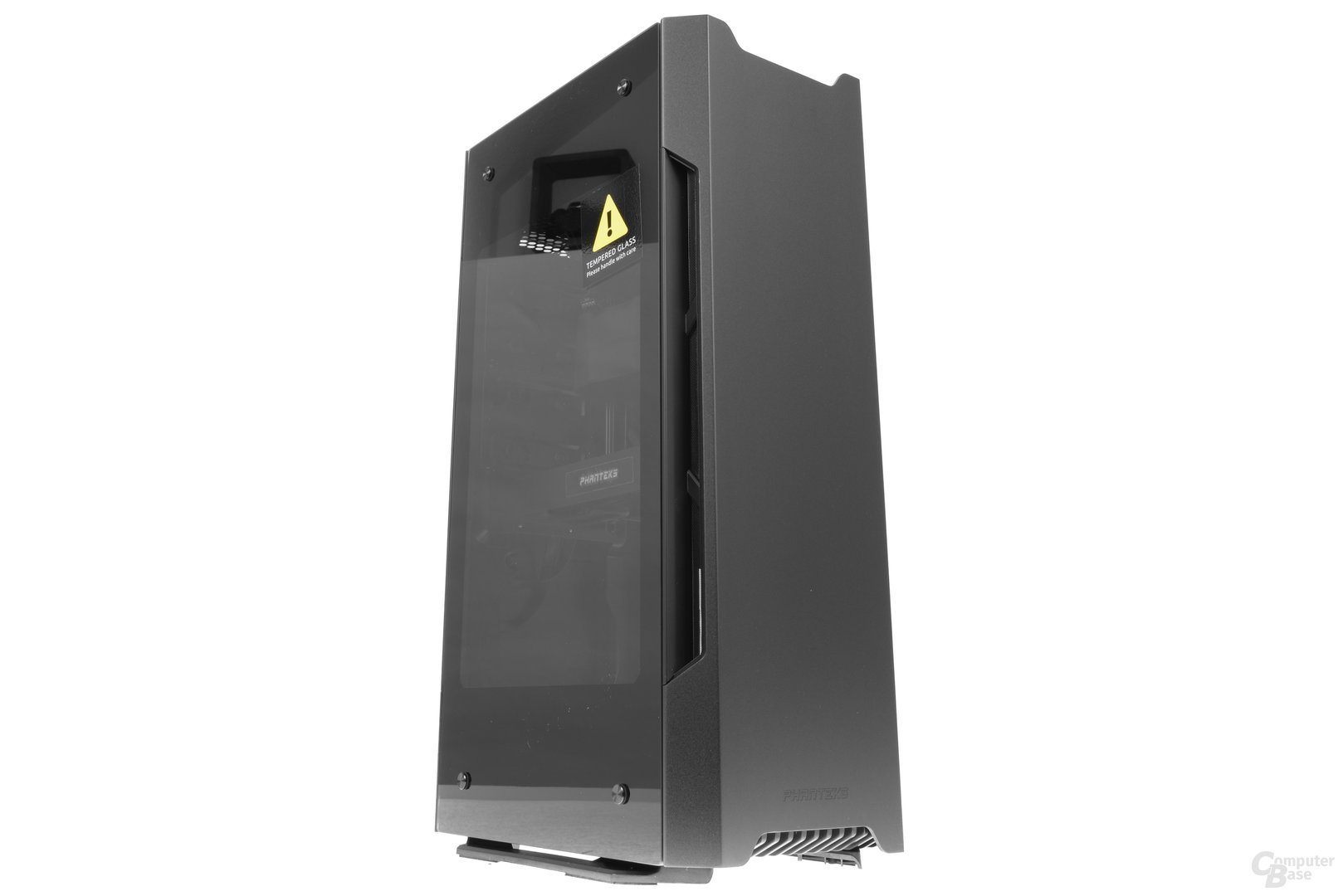 Phanteks Enthoo Evolv Shift