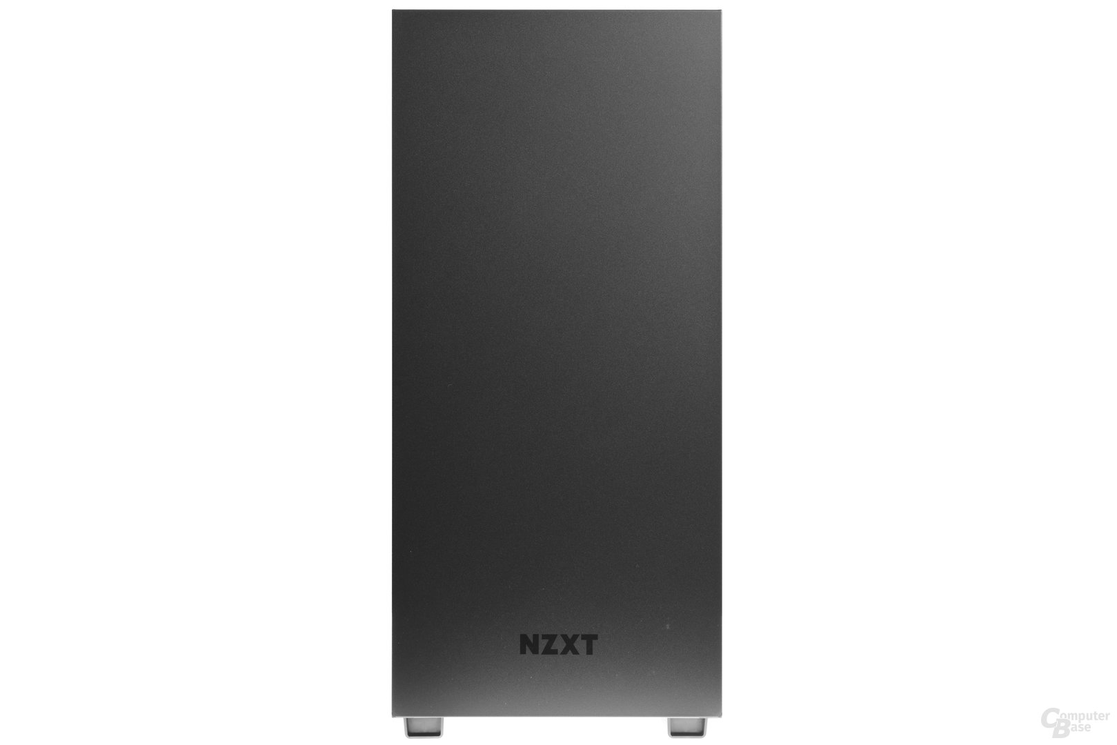 NZXT H700i – Frontansicht