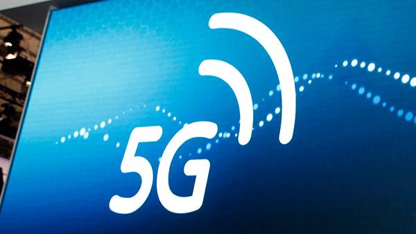 Spionage: 5G-Mobilfunknetz in den USA könnte verstaatlicht werden