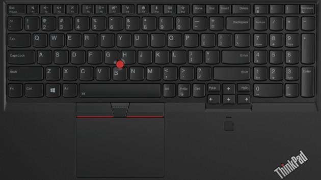 Lenovo: Fingerprint Manager Pro ist gleich mehrfach unsicher