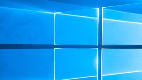 Redstone 5: Windows 10 bleibt vorerst beim Minecraft-Codenamen