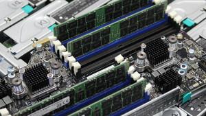 Arbeitsspeicher: SK Hynix listet neue DDR4-Chips für 256-GB-Module