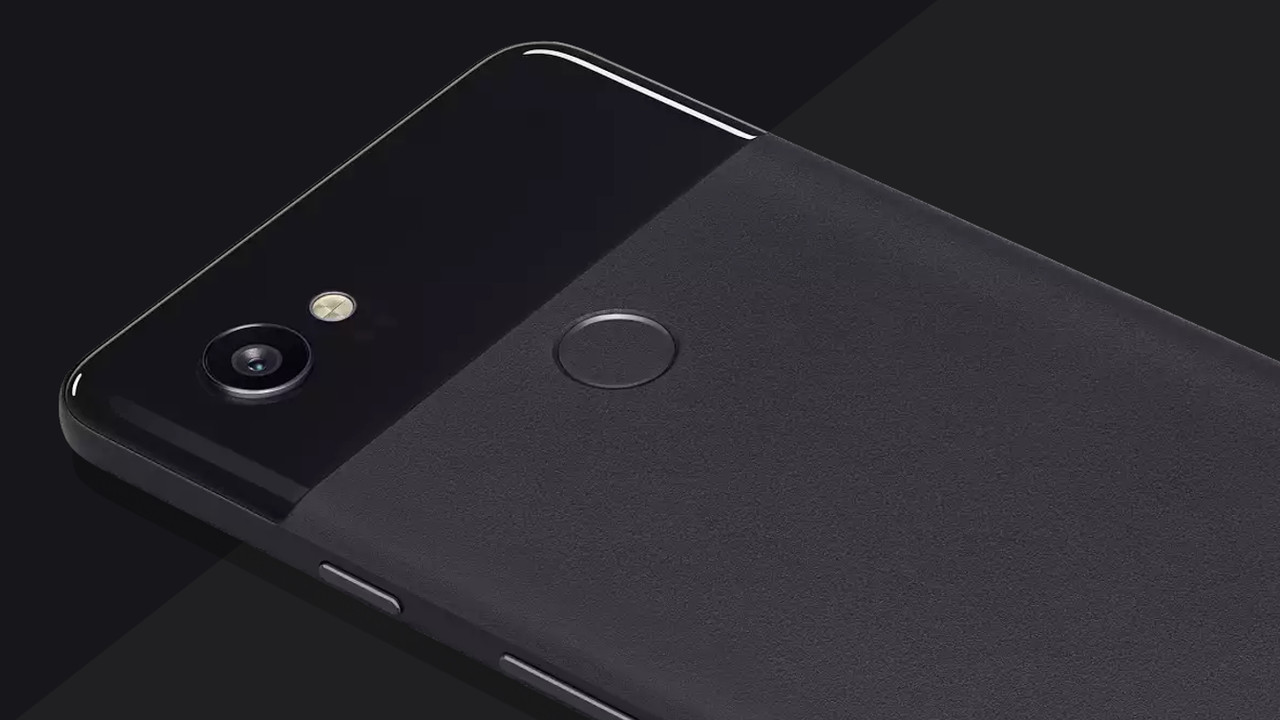 Teilübernahme abgeschlossen: Google und HTC bauen das Pixel 3 mit Snapdragon 845