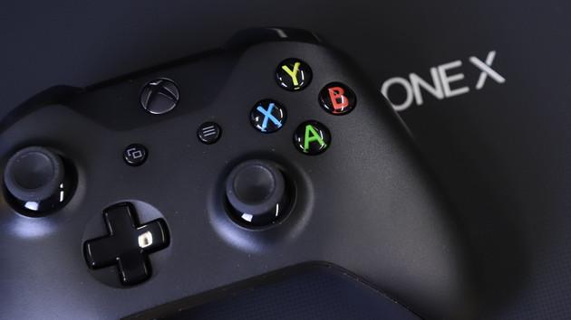 Übernahmegerüchte: Microsoft soll mal wieder an EA interessiert sein